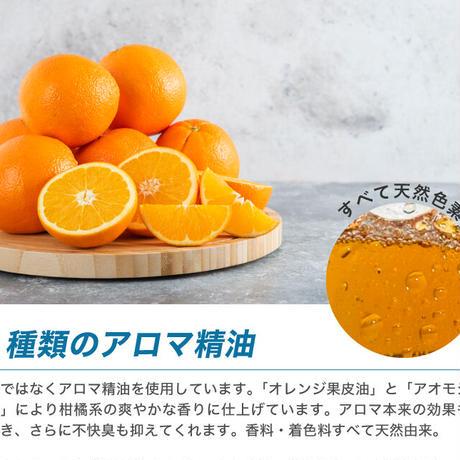 """【ボトル1本 + 5袋セット】""""A_S"""" SHAMPOO 10ml ( A_Sシャンプー ASシャンプー )"""