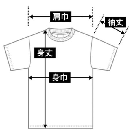 エーエス DRY Tシャツ