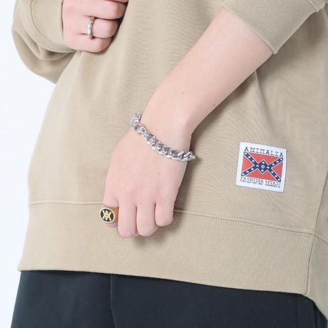 KIHEY Bracelet:Wide