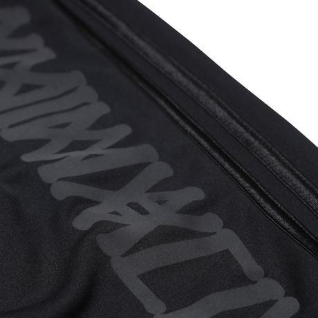 TRUCK PANTS-Reflector