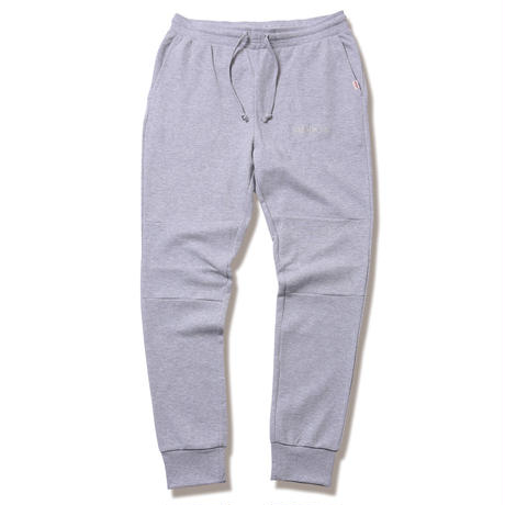 UNDERCOVER  TRACK PANTS