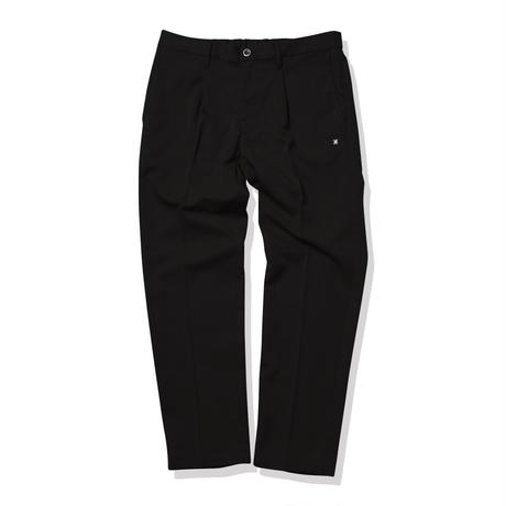 SHIRRING ANKLE PANT