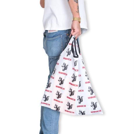 KSKUN Eco bag