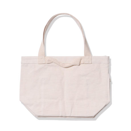"""""""SWAGGER CLOTHINGS"""" SMALL TOTE"""