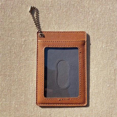 パスケース/pass case