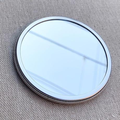 コンパクトミラー/Compact mirror