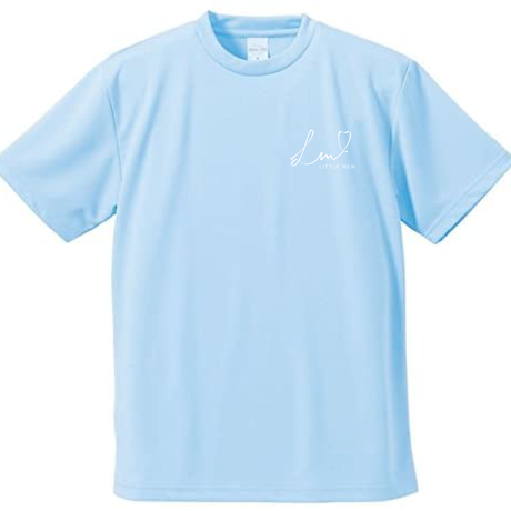 LITTLE MEW Tシャツ