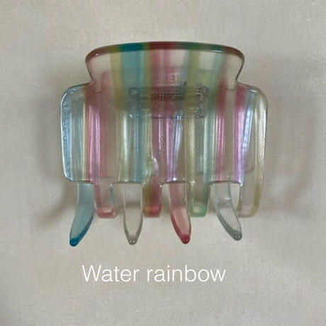 POTETE water clip