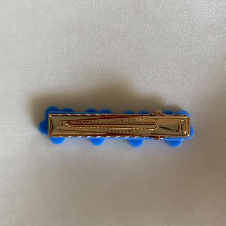 POTETE daisy pin set