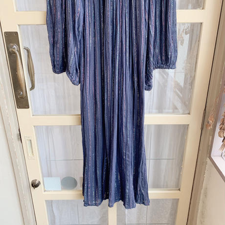vintage Graecia dress