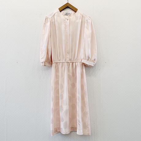 used 80s dress