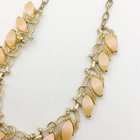 used necklace