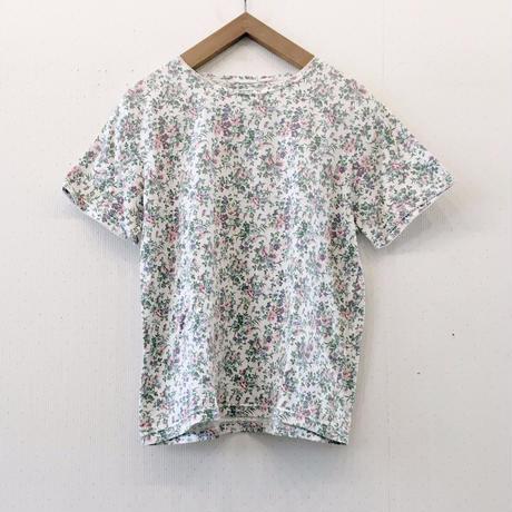 used flower Tshirt