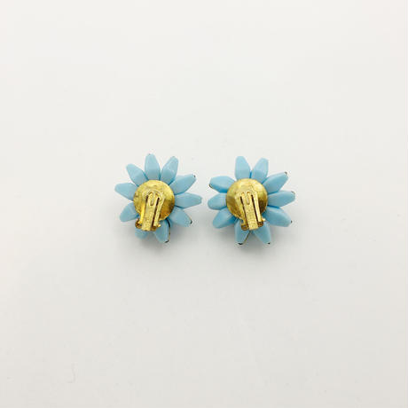 used 60s earring