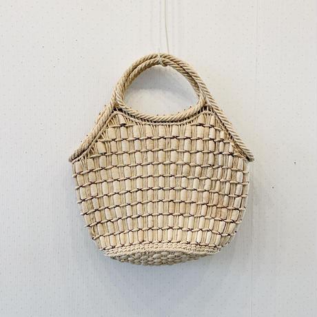 used summer bag