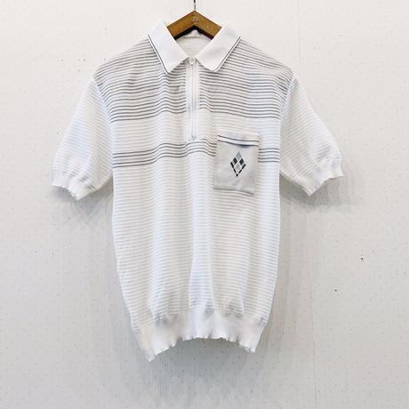 used polo shirts