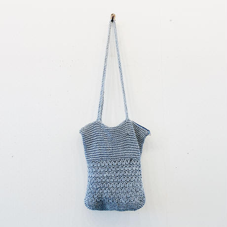 used  cotton bag