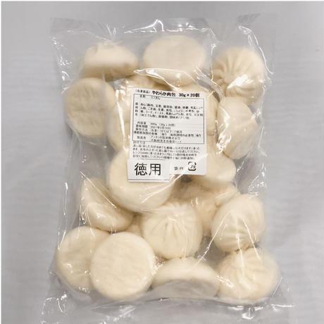 アンキッキ工場直売セット(単品合計4,000円→セットで3,500円)