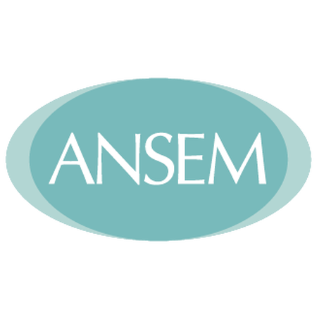 【毎月届く勉強メルマガ】 ANSEM会員 年会費(2019.7.1〜2019.12.31まで)