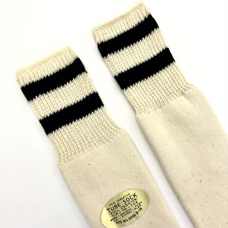 ANTHOLOGIE REPLICA  /  TUBE SOCK