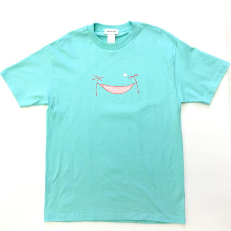 ANTHOLOGIE  / BEACH TEE
