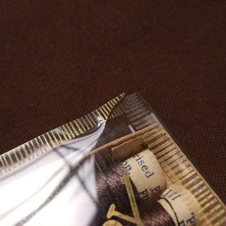 イギリスの糸&針セット 箱付き f-1142