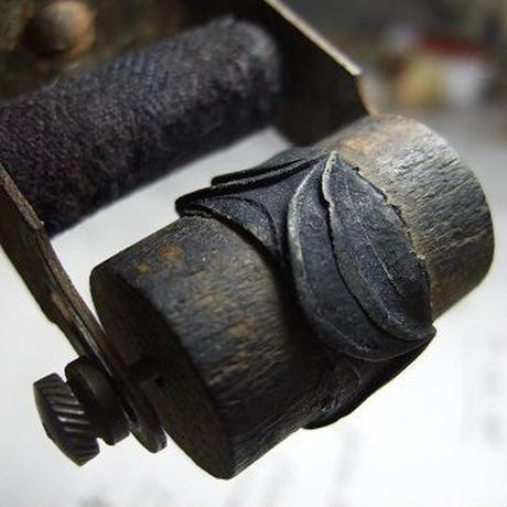 アンティーク刺繍ローラースタンプ o-194