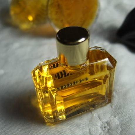 フェレのオーデトワレ ミニ香水瓶 b-112