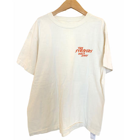 Johnbull(ジョンブル) 【GOOD ROCK SPEED×JOHNBULL】コラボレーションツアーTシャツ(WOMENS)