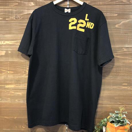 whitesville(ホワイツビル) Tシャツ メンズ