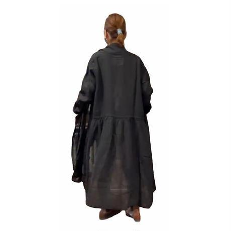 08Mab(ゼロハチマブ)麻羽織 (WOMENS)