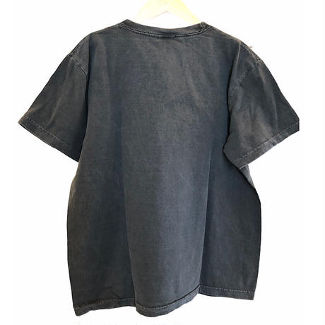 Johnbull(ジョンブル) 【GOOD ROCK SPEED×JOHNBULL】コラボレーションロゴTシャツ(WOMENS)