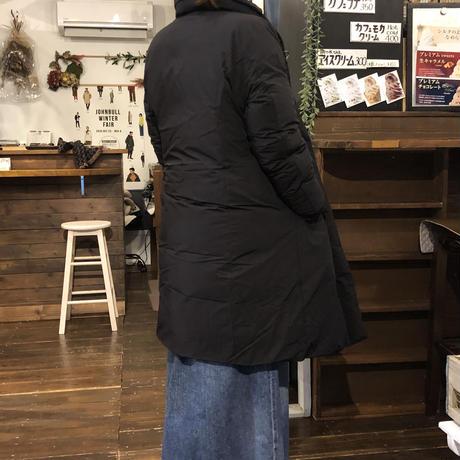 NANGA(ナンガ)ダウンコート (WOMENS)