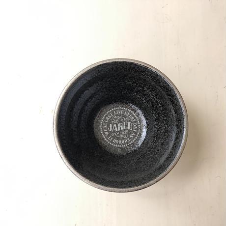 JARLD(ジャールド)  美濃焼き茶碗