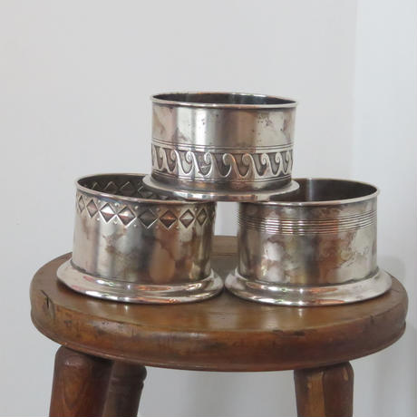 stainless steel  wine stand holder