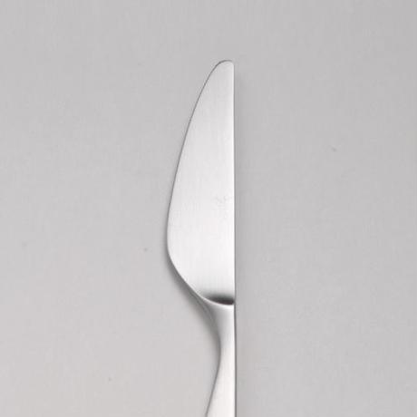 SUNAO ディナーナイフ