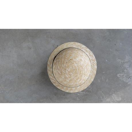 DO Original 麦わら帽子 46cm 1歳児ベビー