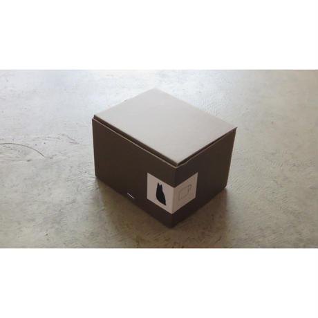 トモタケ ネコ マグカップ
