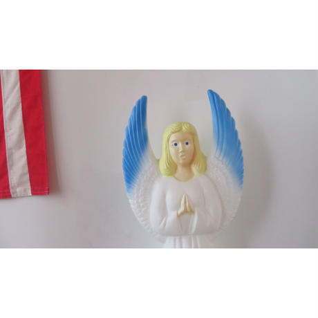 1980 Union Products  Angel