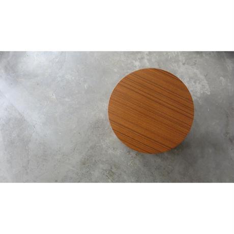 SAITO WOOD サイトーウッド 990 テーブル & ダストボックス