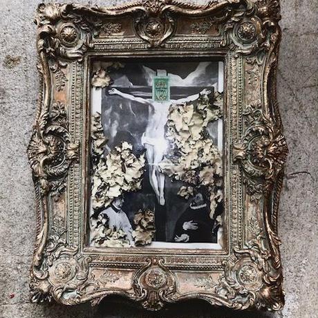 collage frame 1
