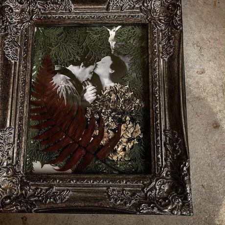 collage frame 3