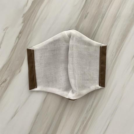 【unisex】 handmade cotton  mask