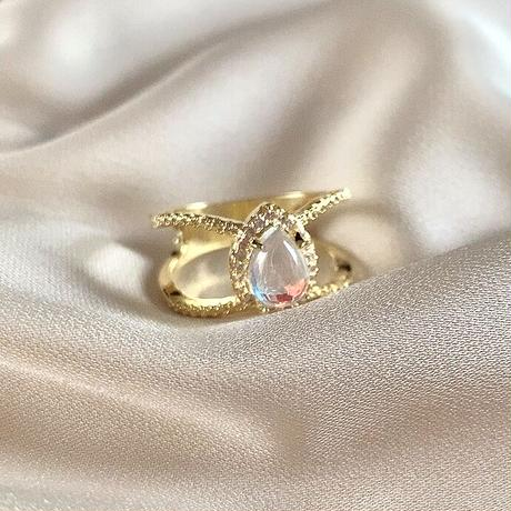 W line ring