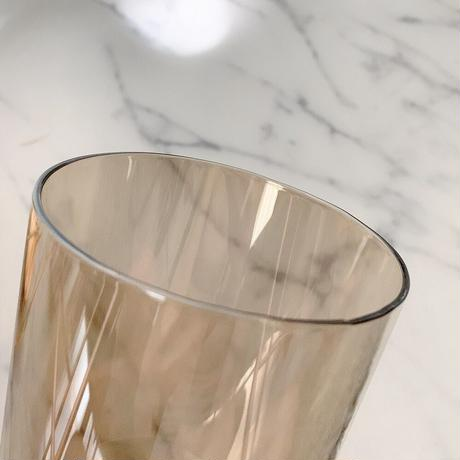 2way Flower vase