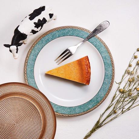 《冬季限定》冬の熟成チーズケーキ 5個入り