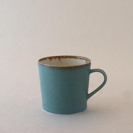 コーヒーカップ GR