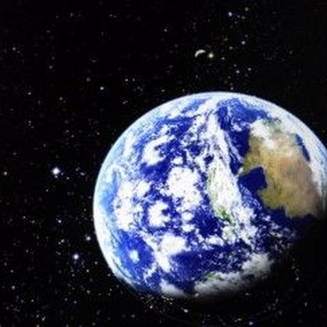 出張プラネタリウム1日パック(23区内・市部・島しょ部を除く東京都、茨城県、栃木県、群馬県、神奈川県、千葉県)