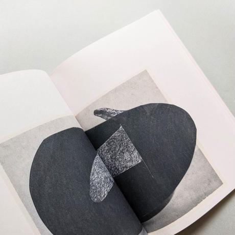 Eldorado / Ruth van Beek