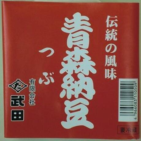 🌟 送料がお得!🌟選べるミニ納豆セット≪産地直送≫